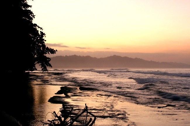 Die schönsten Strände in Costa Rica: Puerto Viejo