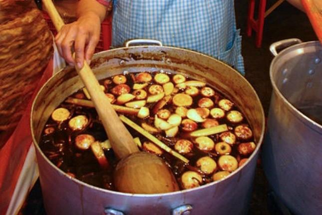 zubereitung-el-ponche