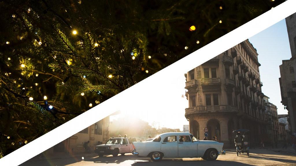 weihnachten-kuba