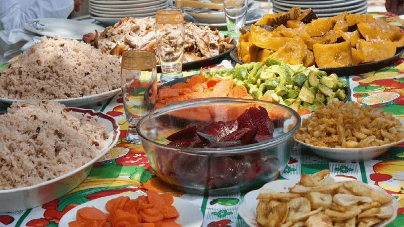 traditions-cuba
