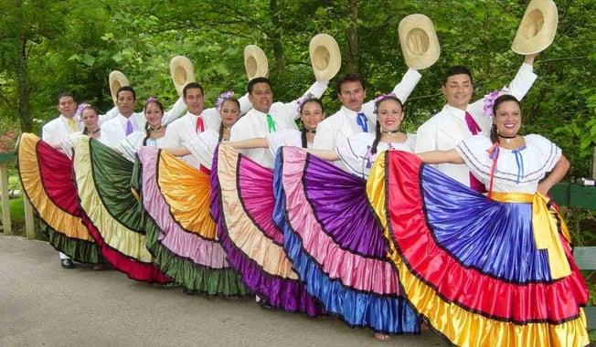 folklore-costa-rica