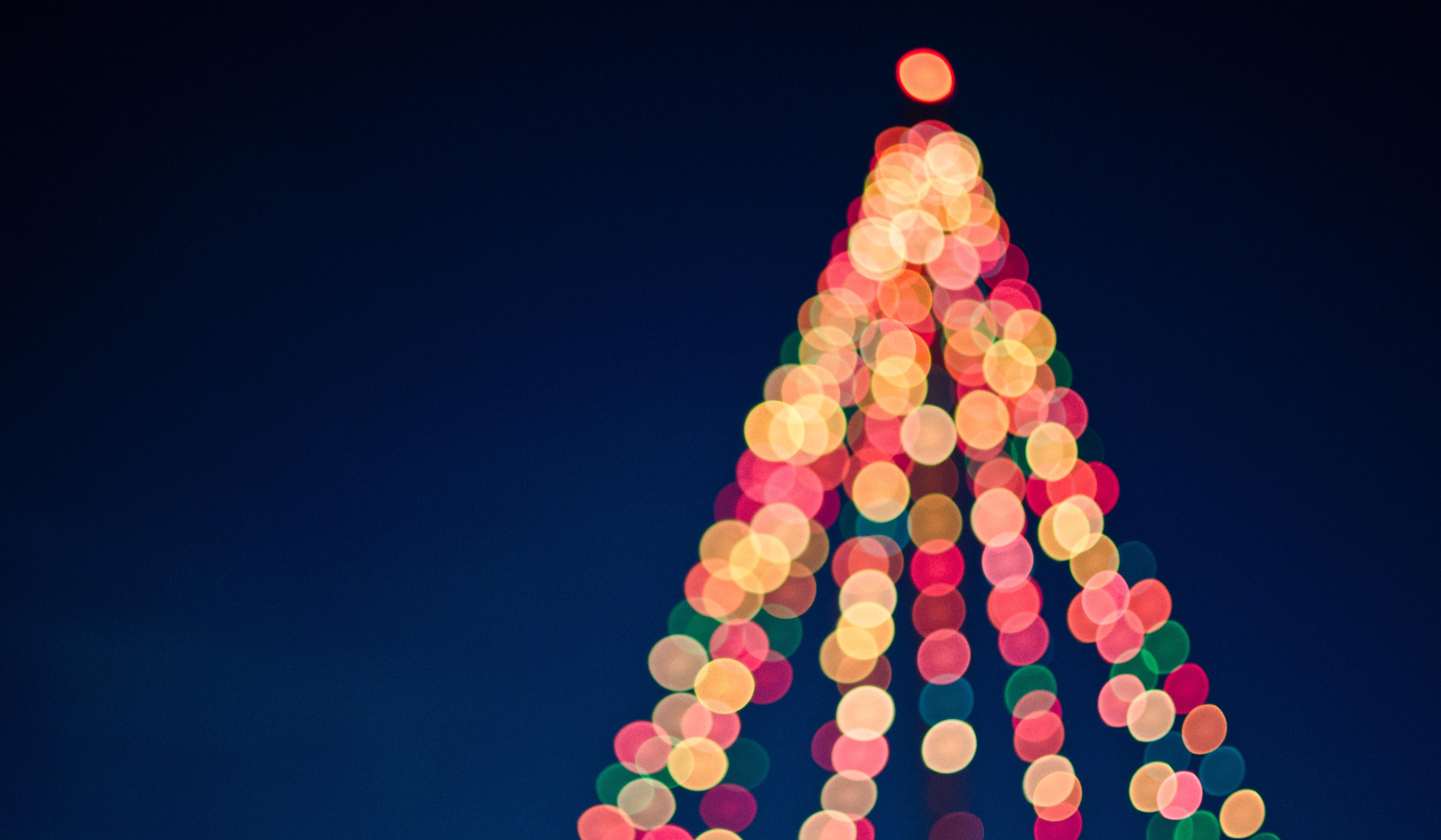 costa-rica-weihnachten-pexels