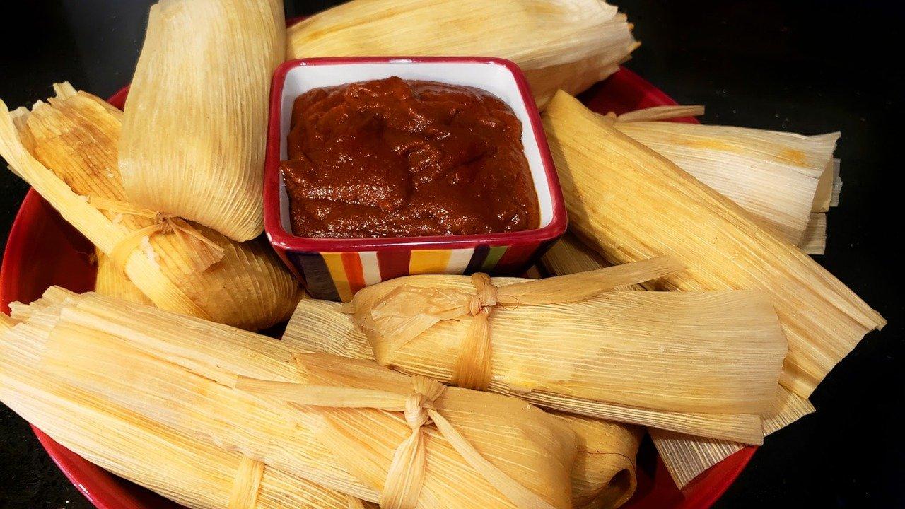photo-tamales